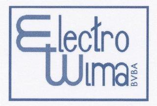 Electro Wima bvba