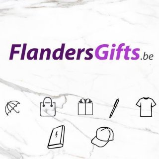 FlandersGifts.be