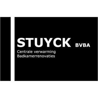 Stuyck bv
