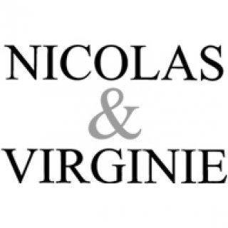 Nicolas & Virginie Bvba