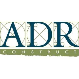 ADR Construct Wommelgem