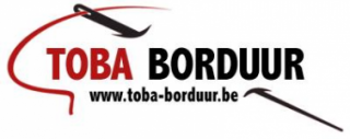 Toba borduur