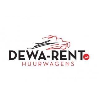 DEWA-rent Huurwagens