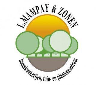 Mampay & Zonen