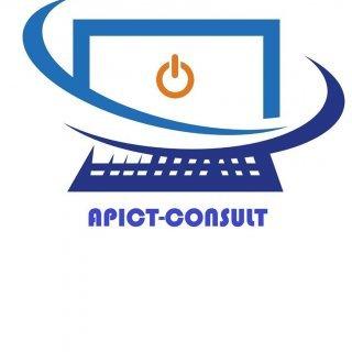 APICT-Consult