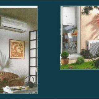 Belsanico & Schoonheidsinstituut Orchidee