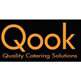 Qook quality catering solutions bvba