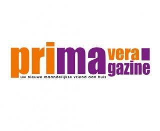 Primavera Magazine