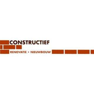 Constructief bv