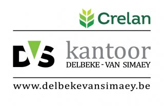DVS Kantoor Delbeke - Van Simaey