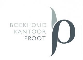 Boekhoudkantoor Proot BV.OVVE bvba