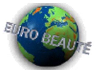 Euro Beaute SPRL