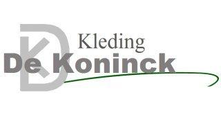 De Koninck Kleding bvba