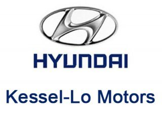 Logo Kessel-Lo Motors