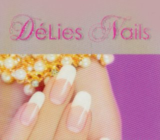 DéLies Nails
