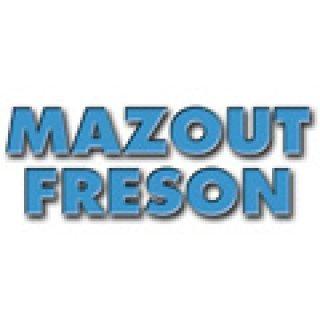 Freson Mazout SPRL