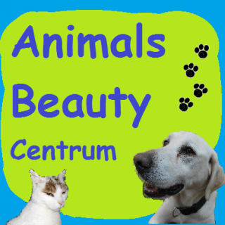 Animals Beauty Centrum