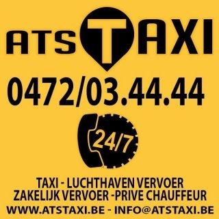 ATS Taxi