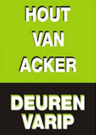 Hout Van Acker Deuren Varip
