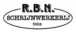 RBN Schrijnwerkerij bvba
