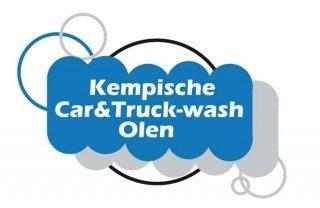 Kempische Truckwash