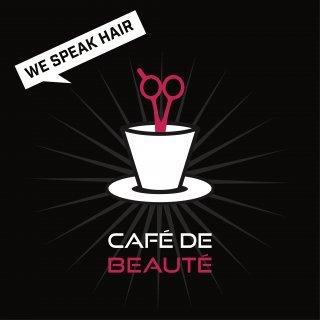 Café de Beauté