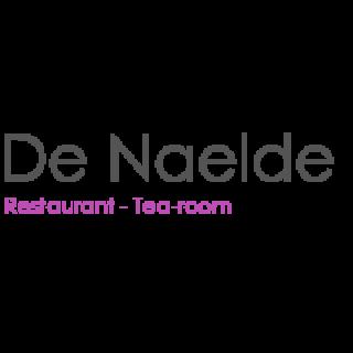 Restaurant De Naelde