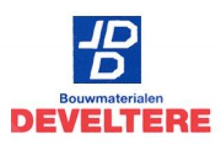 Bouwmaterialen Develtere