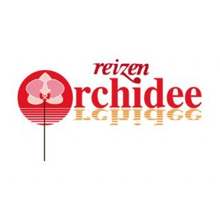 Orchidee Reizen