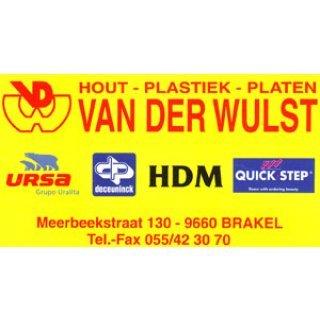 Van Der Wulst bvba