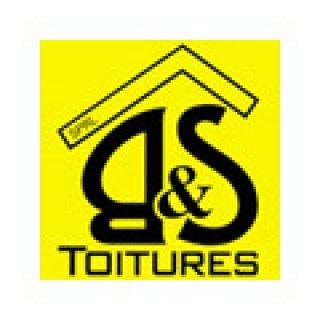B & S Toitures