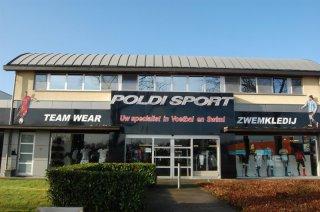Poldi Sport