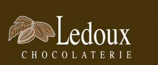 Chocolaterie Ledoux bvba