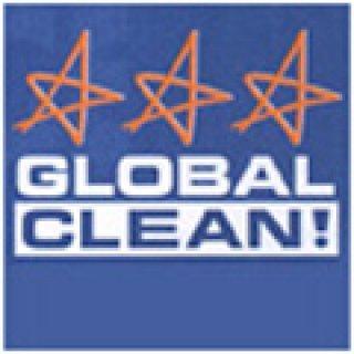 Global Clean SPRL