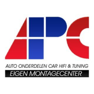 Autoparts Plus Coppens bv