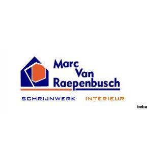 Interieur Van Raepenbusch Marc bvba
