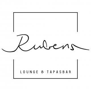 Rubens Lounge & Tapasbar