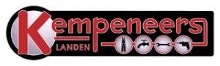 Kempeneers D bv