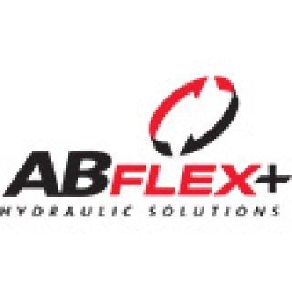 AB Flex+ Brabant-Bruxelles