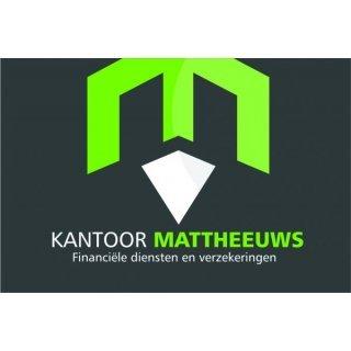 Kantoor Mattheeuws