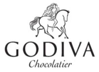 Godiva Leuven