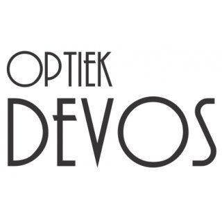 Optiek Devos