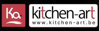 Logo kitchen-art