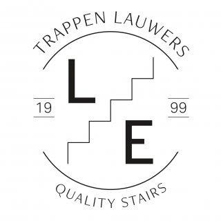 Trappen Lauwers