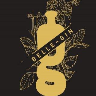 Belle-Gin