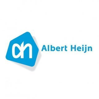 Albert Heijn Stabroek