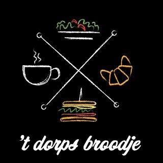 't Dorps Broodje