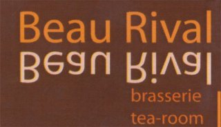 Beau Rival