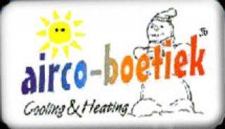 Airco Boetiek
