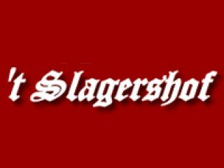 Slagershof